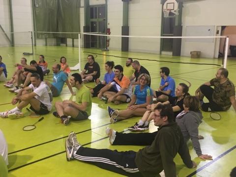 tournoi-noel-2016-1