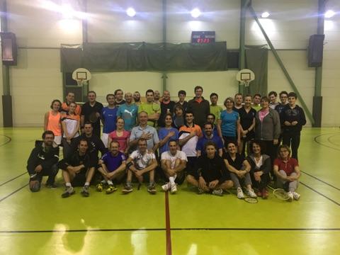 tournoi-noel-2016-3